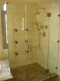 90-degree-shower-door-26