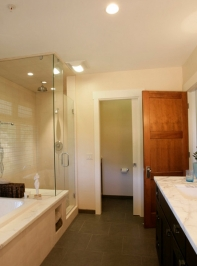 90-degree-shower-door-27