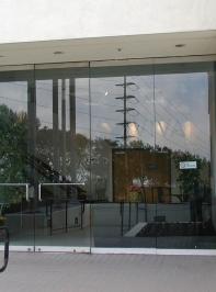 all-glass-entrances-8