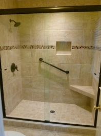 90-degree-shower-door-21