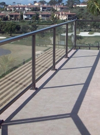 glass-railing-10