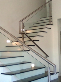 glass-railing-11