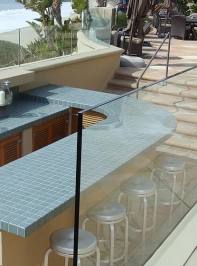 glass-railing-12