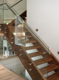 glass-railing-13