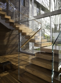 glass-railing-2