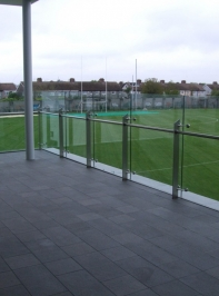 glass-railing-23