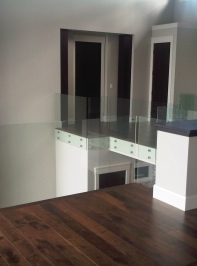 glass-railing-25