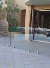 glass-railing-28
