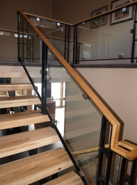 glass-railing-3