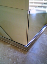 glass-railing-31