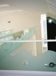 glass-railing-32