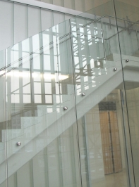 glass-railing-33