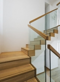 glass-railing-4