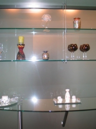 glass-tops-2