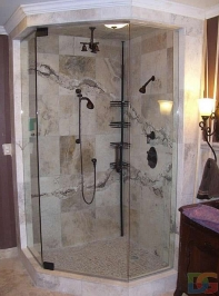 90-degree-shower-door-3